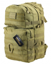 Assault Pack (40L)